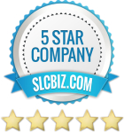 5-star-company
