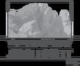 The Law Office of John Edgett Logo